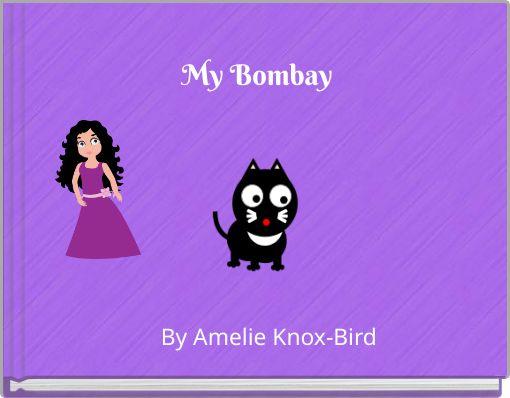 My Bombay