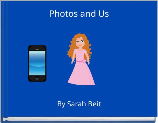 Photos and Us
