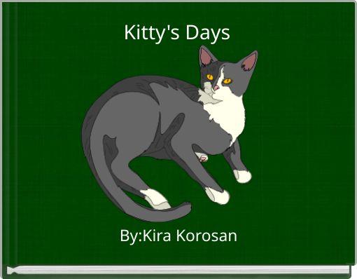Kitty's Days
