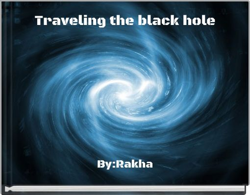 Traveling the black hole