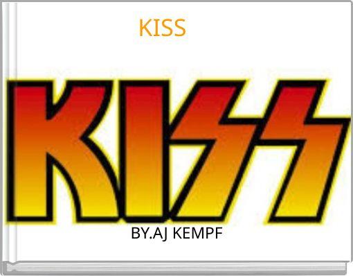 KISSkiii