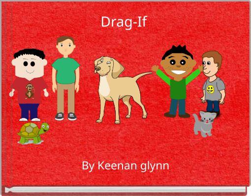 Drag-If