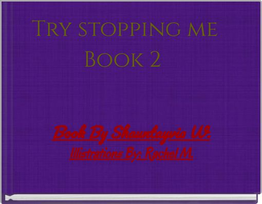 Try stopping meBook 2