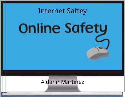 Internet Saftey