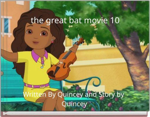 the great bat movie 10