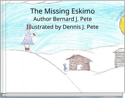 The Missing Eskimo