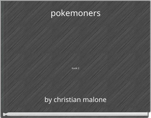 pokemonersbook 2