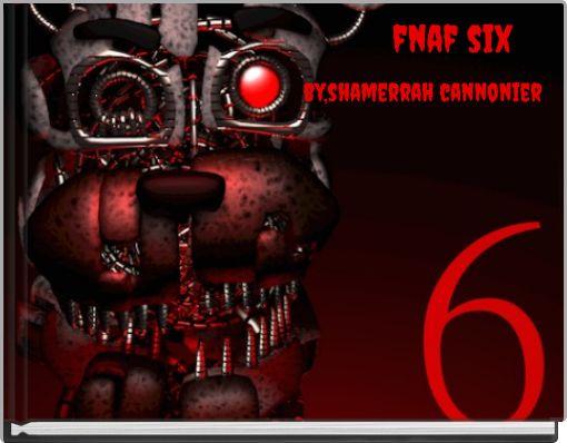 fnaf six