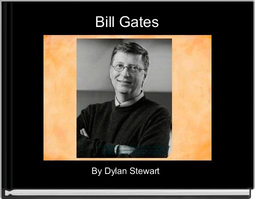 bill gates a man of magnitude Bill gates: 15 life changing lessons from the world's richest man (the mentors of magnitude book 2) - kindle edition by the think forward foundation download it once and read it on your kindle device, pc, phones or tablets.