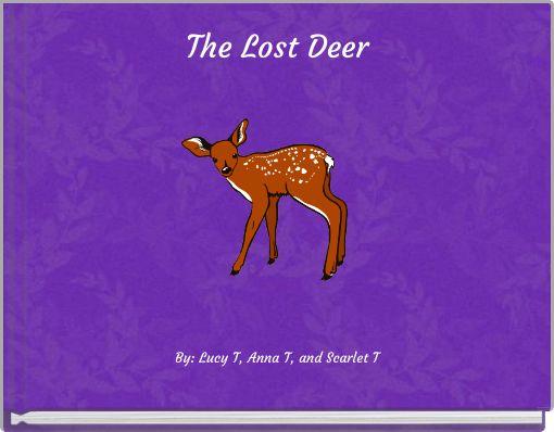 The Lost Deer