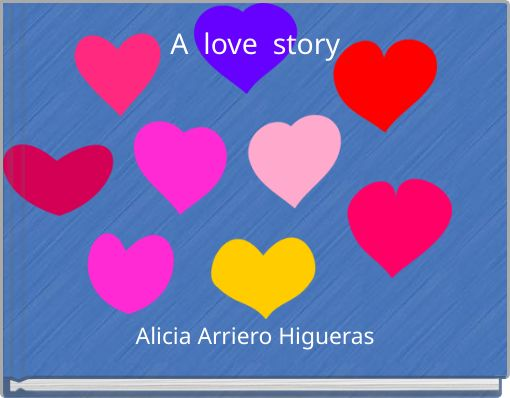 A love story