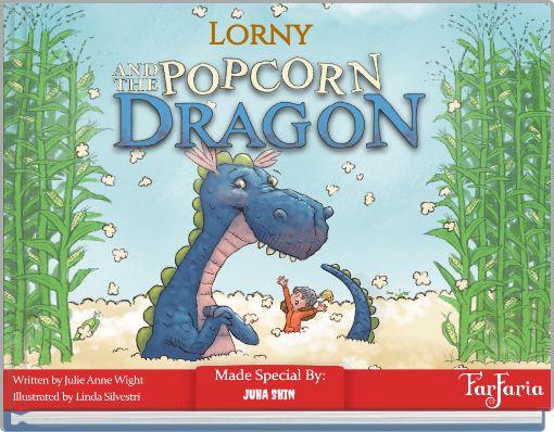 Lorny