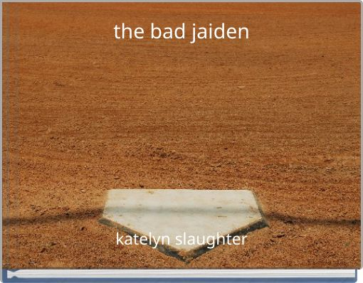 the bad jaiden