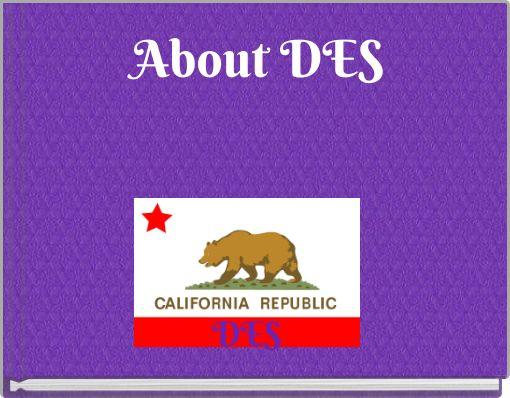 About DES