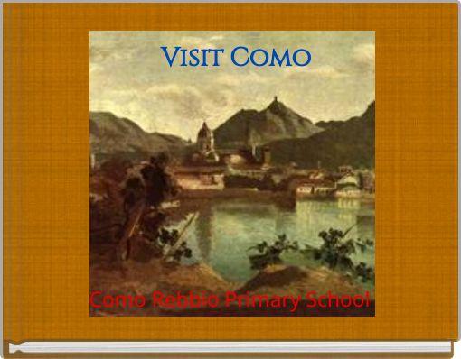 Visit Como