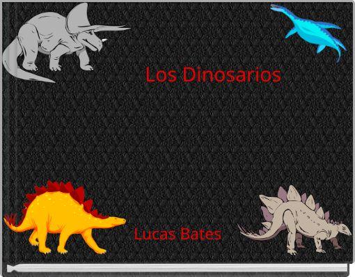 Los Dinosarios