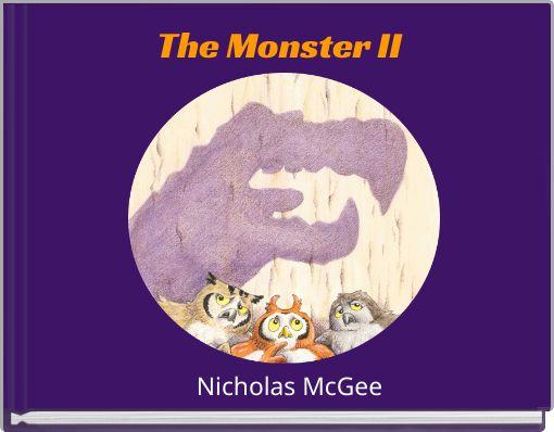 The Monster II