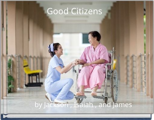Good Citizens