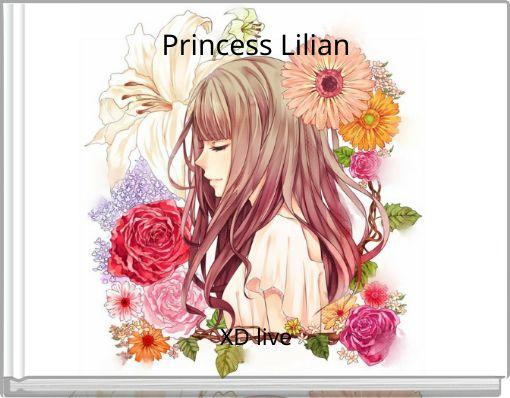 Princess Lilian