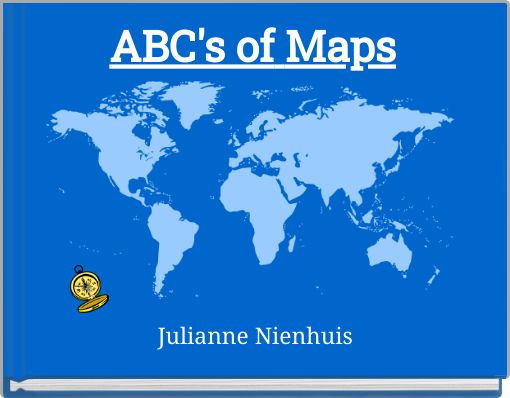 ABC's of Maps