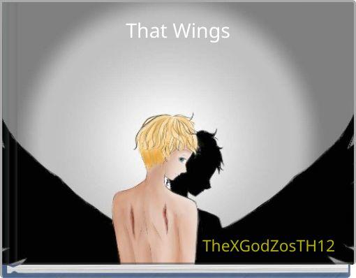 That Wings