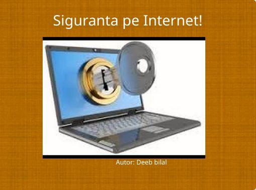câștiguri pe internet 100 zilnic)