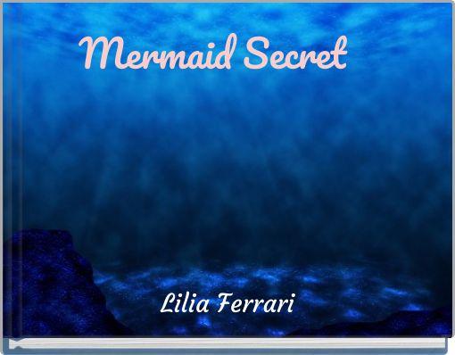 Mermaid Secret
