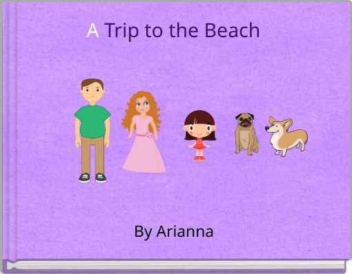 A Trip to the Beach