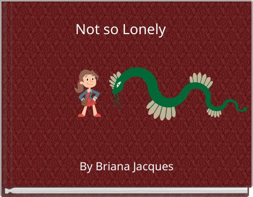Not so Lonely