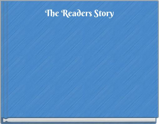 The Readers Story