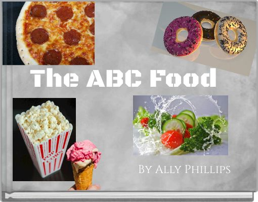 The ABC Food