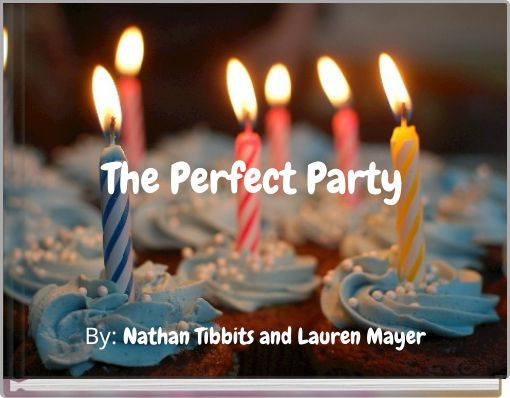 The Perfect Party