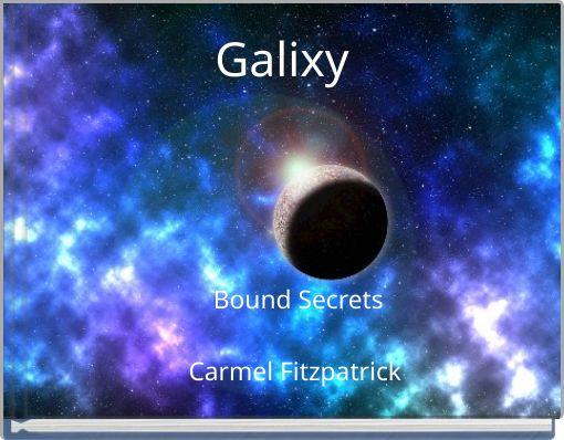 Galixy