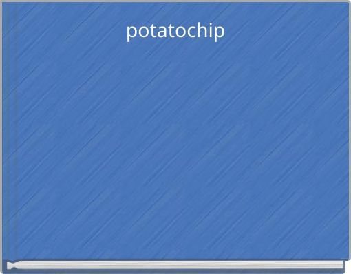 potatochip