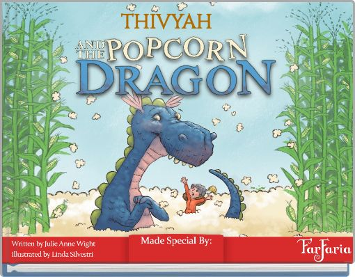 THIVYAH