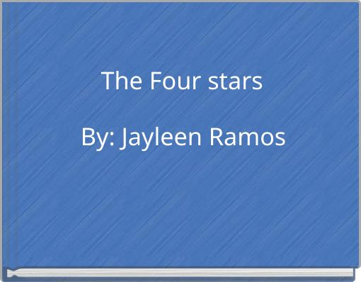 The Four stars