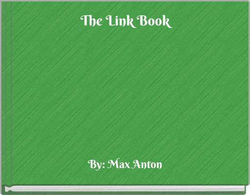 The Link Book