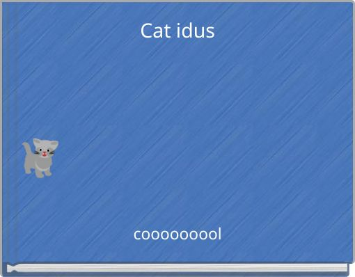 Cat idus