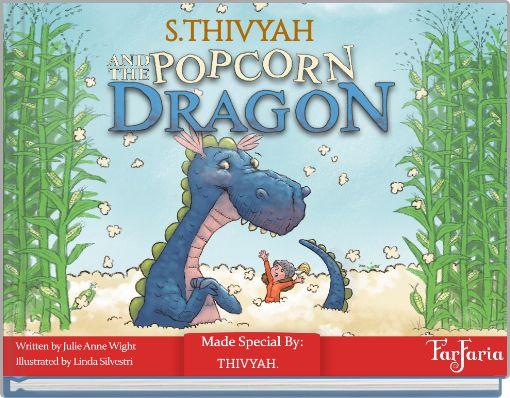 S.THIVYAH