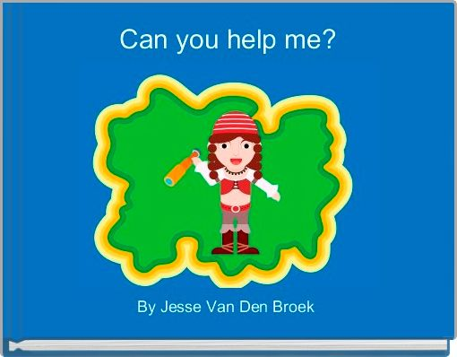 Can you help me?