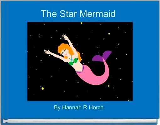The Star Mermaid