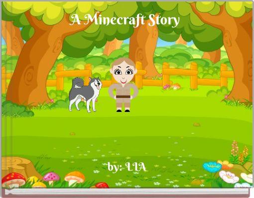 A Minecraft Story
