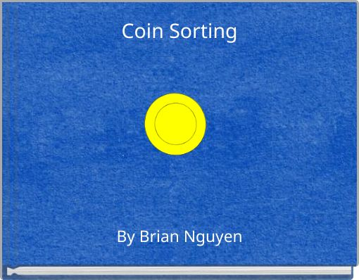 Coin Sorting