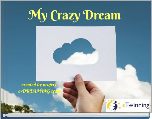 My Crazy Dream