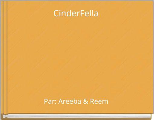 CinderFella