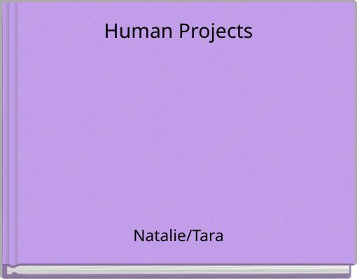 Human Projects