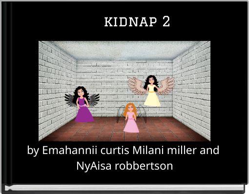 kidnap 2