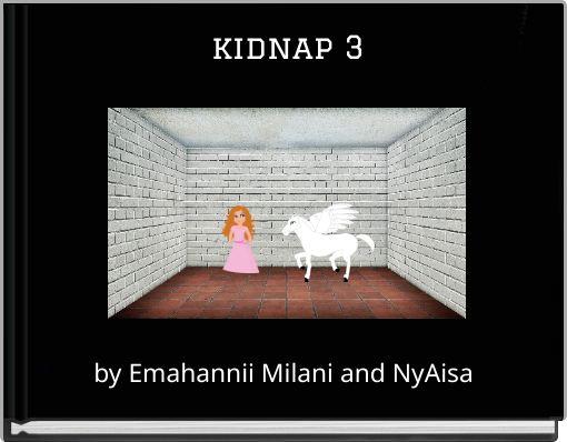 kidnap 3