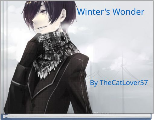 Winter's Wonder