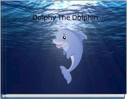 Dolphy The Dolphin
